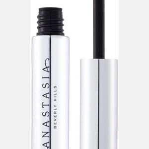 Anastasia clear brow gel NEW